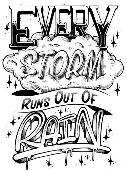 everystorm