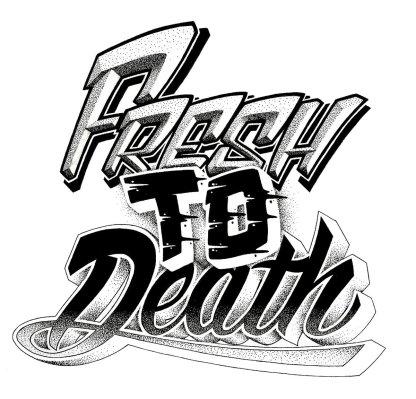 fresh2death