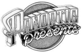 panoptic2