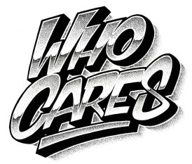 whocares1